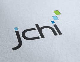 #93 for JCHI logo design by Nawab266