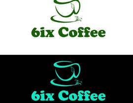 Nro 136 kilpailuun Design a Brand Logo käyttäjältä alomkhan21