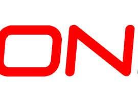 #73 สำหรับ Slaton Hughes logo design โดย darkavdark