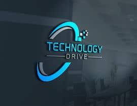 #31 para Design a Logo & Develop a Corporate Identity Contest por imshamimhossain0