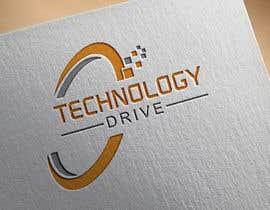 #35 para Design a Logo & Develop a Corporate Identity Contest por imshamimhossain0