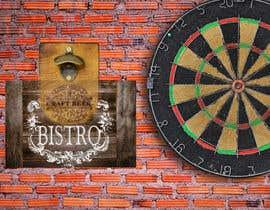 #1 cho Design a shop signboard and glass wall stickers bởi khairulislammree