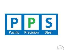 nº 73 pour design a logo for cnc cut company par A7mdSalama