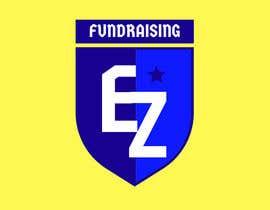 nº 16 pour EZ Fundraising par janainabarroso
