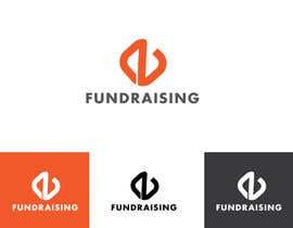 nº 18 pour EZ Fundraising par webmobileappco