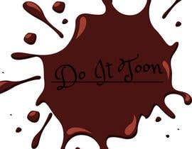 "#7 cho Logo ""Do It Toon"" bởi vinusoren"