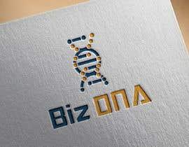 #101 untuk Design a Logo oleh bijoydev