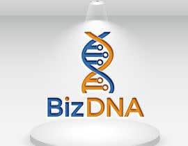 #73 untuk Design a Logo oleh mdmustafiz