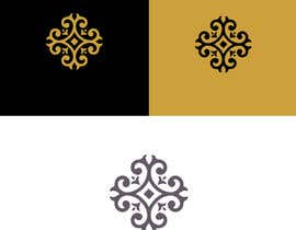 #2 for I need a logo for my hair extensions business. It should be contemporary and classy but have have a sight fun side to it. I need it to work well on business cards and shop front. Id like to stick to white, grey, black maybe some copper or Rose gold. by samirbnj1