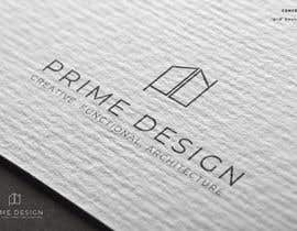 #1372 for Design me a logo by Curp