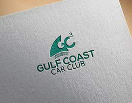 #209 for Need a Logo for a Car Club by afnan060