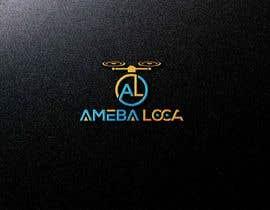 Nro 148 kilpailuun Professional drone company logo design käyttäjältä MOFAZIAL