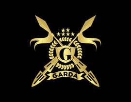 #8 untuk I need a logo oleh MostafaMagdy23