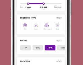 #3 untuk I would like to buy ready made property management app oleh sirajkhan1992