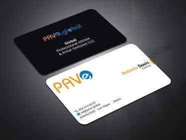 Изображение                             Business Cards for Global Profes...