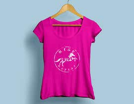 #67 for I need Graphic Design for T-shirts by rayhanu0992