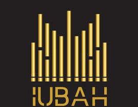 Číslo 66 pro uživatele Logo design od uživatele harrychoksi