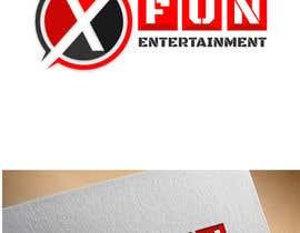 daniyalhussain96 tarafından Logo Design for E-sports Gaming Cafe için no 377