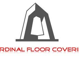 #48 for Cardinal Floor Covering by rivarolacp