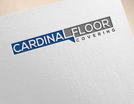 #42 for Cardinal Floor Covering by muhammad194