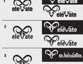#14 για logo and brand design από Genkat