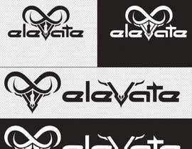 #25 για logo and brand design από Genkat