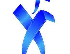 #42 for Small company logo af munayem91