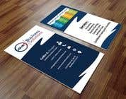 SME Business Solutions Business Cards için Business Cards57 No.lu Yarışma Girdisi