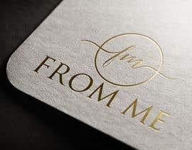 """#58 for Logo for """"From Me"""" website af mamun5227"""