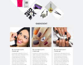 #7 untuk Manage website and design catalogue oleh webfactar