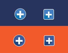 #63 for Design an Add Icon by bulbulahmed5222