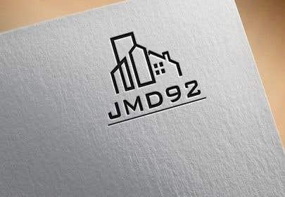 Hình ảnh của                             Make me a logo