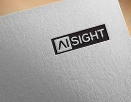 #338 for Design a Logo by shahnur077