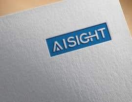 #339 pentru Design a Logo de către shahnur077