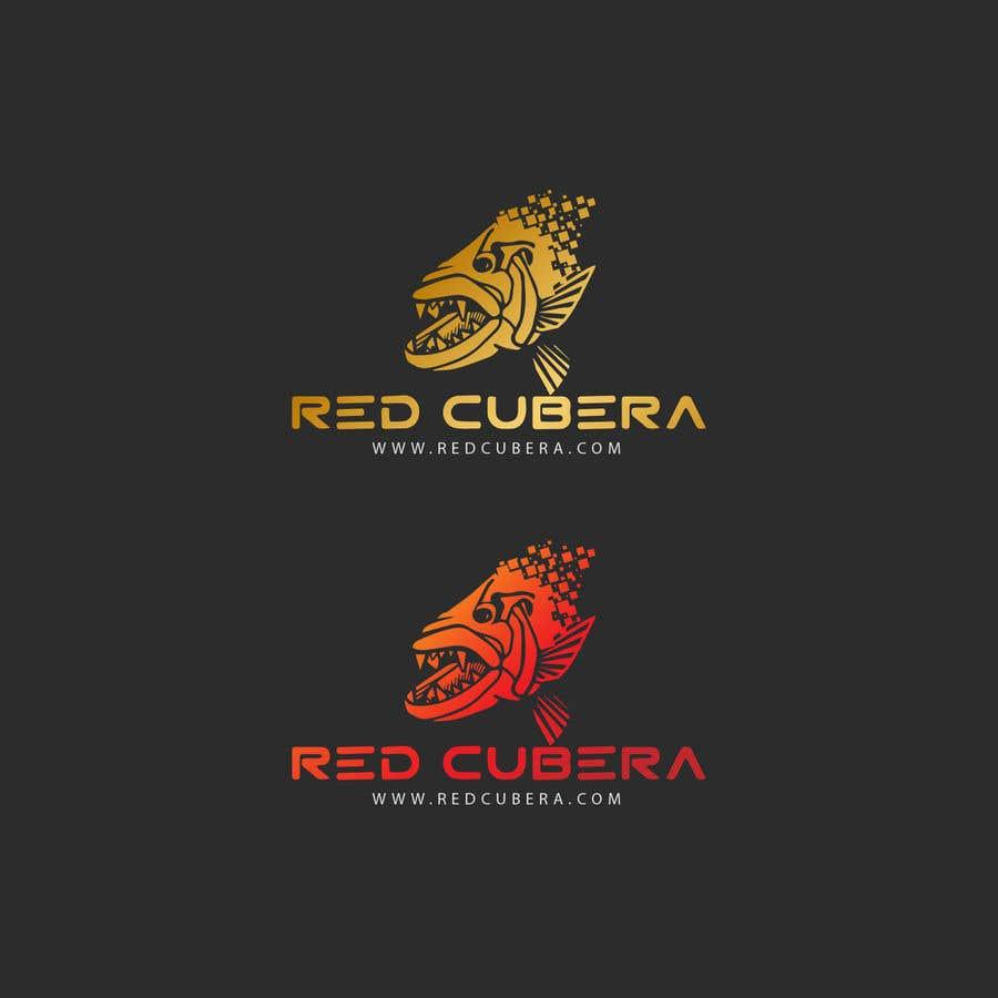 Participación en el concurso Nro.122 para Design a Logo and Establish Branding Colors