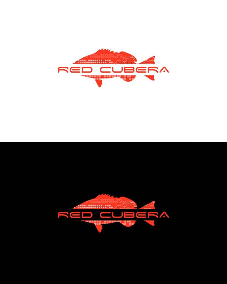Participación en el concurso Nro.126 para Design a Logo and Establish Branding Colors