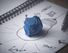 #3 for Create a company Presentation by HichamHasdo
