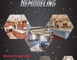 #27 for Double Sided Mount Sign Design for Kitchen Remodeling Company by Cr8Group