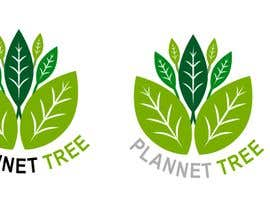 nº 7 pour Logo for Eco Friendly company par azharulislam07