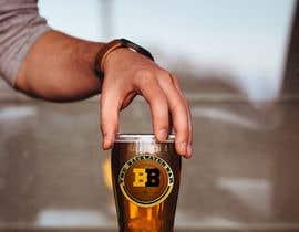 #24 for Design a Logo for a bar af VictorBa26