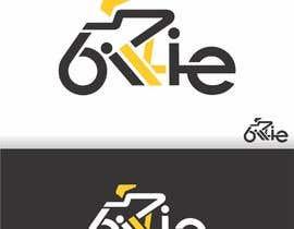 #121 para Design a Logo -     bikie de paijoesuper