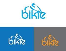 #81 para Design a Logo -     bikie de gomedia132