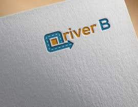 Nro 74 kilpailuun Design a logo käyttäjältä CreativeLogoJK