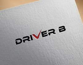 Nro 48 kilpailuun Design a logo käyttäjältä hossainsabbir619