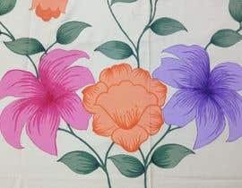 #7 for watercolour watercolor hand sketch artwork by gayatry