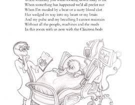 #18 for Advance Directives in Dr. Seuss style by LaurieE