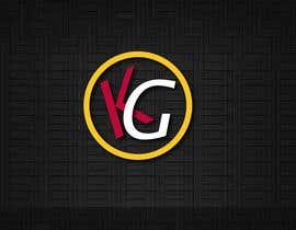 #4 untuk Design an App Logo oleh JohanKha05