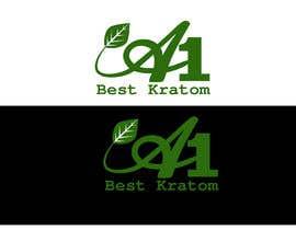 #4 for Logo Design for ProjectA1 af JohnDigiTech