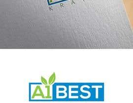 #56 for Logo Design for ProjectA1 af jaynulraj