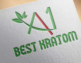 #31 for Logo Design for ProjectA1 af antoradhikary247